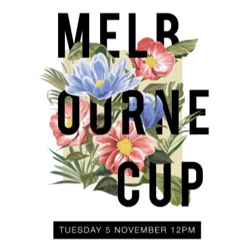 Melbourne Cup at Harbord Diggers-img